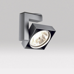 Spatio 111 T50 - 311 10 111 | General lighting | Delta Light