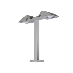 Micro Proa | Spotlights / Uplights | Lamp Lighting