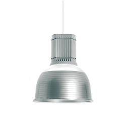 Miniyes Surface downlight | General lighting | Lamp Lighting