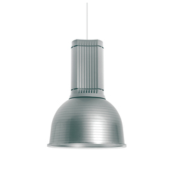 Miniyes Surface downlight | Illuminazione generale | Lamp Lighting