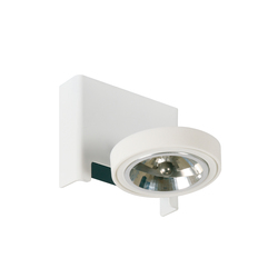 Multispace Projector | Wall-mounted spotlights | Lamp Lighting