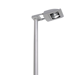 Proa/Mini Proa road system | Strahler | Lamp Lighting