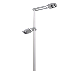 Proa/Mini Proa road system | Lampade spot | Lamp Lighting