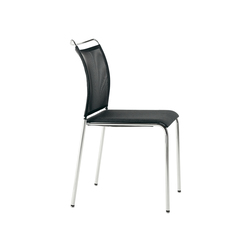 Satu | Multipurpose chairs | Dietiker
