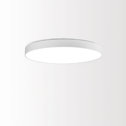 Supernova 90 - 274 95 90 | Ceiling lights | Delta Light