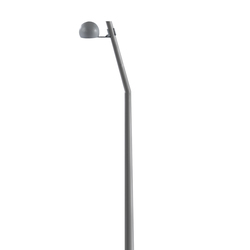 Smap Modular Public Lighting System | Street lights | Lamp Lighting