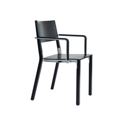 Base | Multipurpose chairs | Dietiker