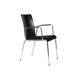 Poro S Chair | Multipurpose chairs | Dietiker