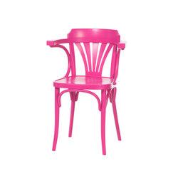 No 24 chaise