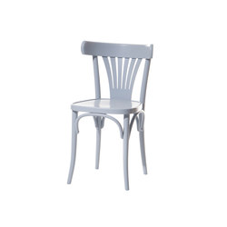 56 Chair | Sillas para restaurantes | TON