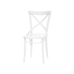 150 Chair | Restaurant chairs | TON