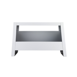 Berny | Garden stools | FLORA