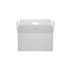 Box | Macetas plantas / Jardineras | FLORA