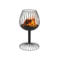 Brandy | Garden fire pits | Sywawa