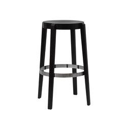 Punton Barstool | Bar stools | TON