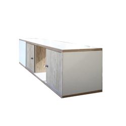 Tudock 98 room bench | Armadi ufficio | Andreas Janson