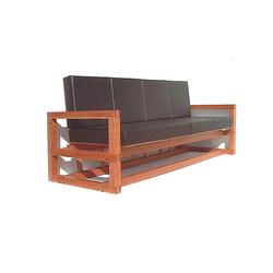 EP Sofa | Lounge sofas | Andreas Janson