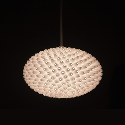 610 Hanging light | Illuminazione generale | Freedom Of Creation