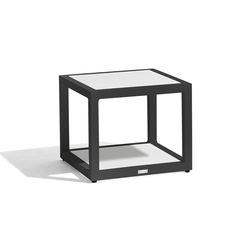 Fuse sidetable | Tables basses de jardin | Manutti