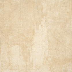 Graffiti Beige Floor tile | Tiles | Refin
