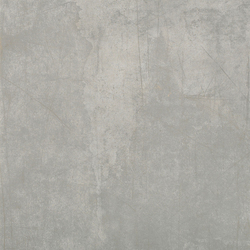 Graffiti Grigio Floor tile | Tiles | Refin