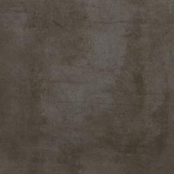 Graffiti Antracite Floor tile | Baldosas de suelo | Refin