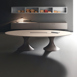 Ola | Conference tables | Martex