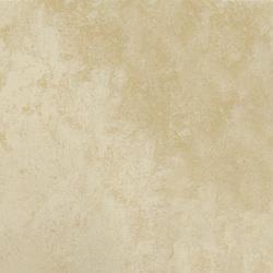 Tecnolito Afyon | Ceramic tiles | Caesar