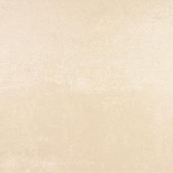 Tecnolito Alhambra | Außenfliesen | Caesar
