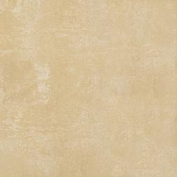Tecnolito Amarillo | Carrelages | Caesar