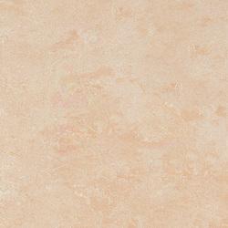 Tecnolito Aurora | Ceramic tiles | Caesar