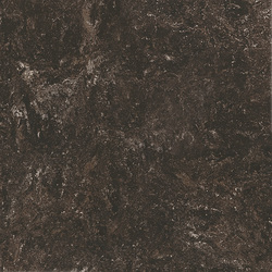 Tecnolito Charcoal | Carrelages | Caesar