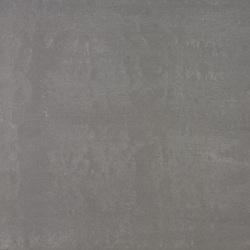 Tecnolito Karbon | Außenfliesen | Caesar