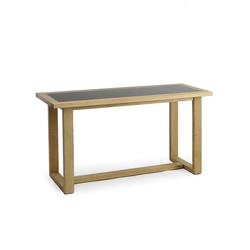 Siena console | Tables consoles de jardin | Manutti