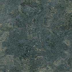 Tecnolito Zaphir | Ceramic tiles | Caesar