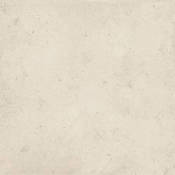 Wall tiles in solid plain colour 5 wall coverings for Carrelage 45x45 beige