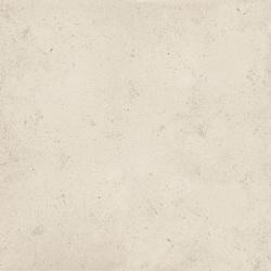 Tecnolito Opal | Ceramic tiles | Caesar