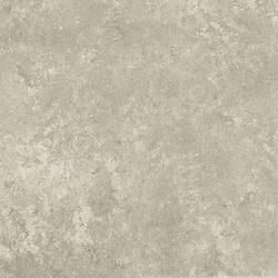 Tecnolito Perla | Ceramic tiles | Caesar