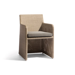 Swing chair | Sillas | Manutti