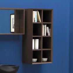 Compono System wall hung | Étagères de salle de bain | Ceramica Flaminia