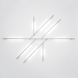 Kao Wall/Ceiling Kit G | Wall lights | Artemide Architectural