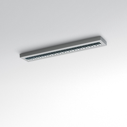 Nota Bene 1200 Darklight | General lighting | Artemide Architectural