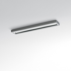 Nota Bene 1200 Wallwasher | Ceiling lights | Artemide Architectural