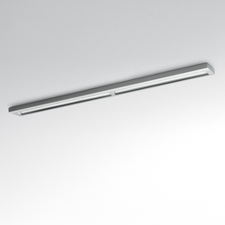 Nota Bene 2400 Wallwasher | Ceiling lights | Artemide Architectural