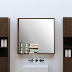 Compono System mirror | Étagères de salle de bain | Ceramica Flaminia