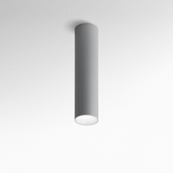 Tagora Ceiling 80 | General lighting | Artemide Architectural