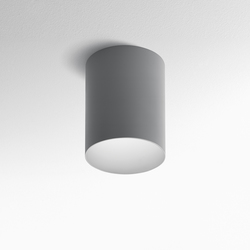Tagora Ceiling 270 | General lighting | Artemide Architectural