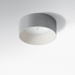 Tagora Ceiling 570 | General lighting | Artemide Architectural