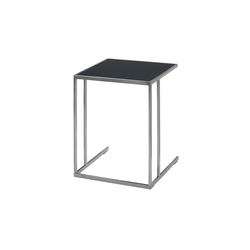 Cameo 40 1 Sidetable Side Tables From Christine Kroncke Architonic