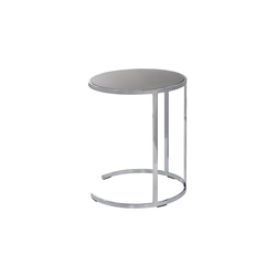 Cameo 45-1 Sidetable | Tables d'appoint | Christine Kröncke